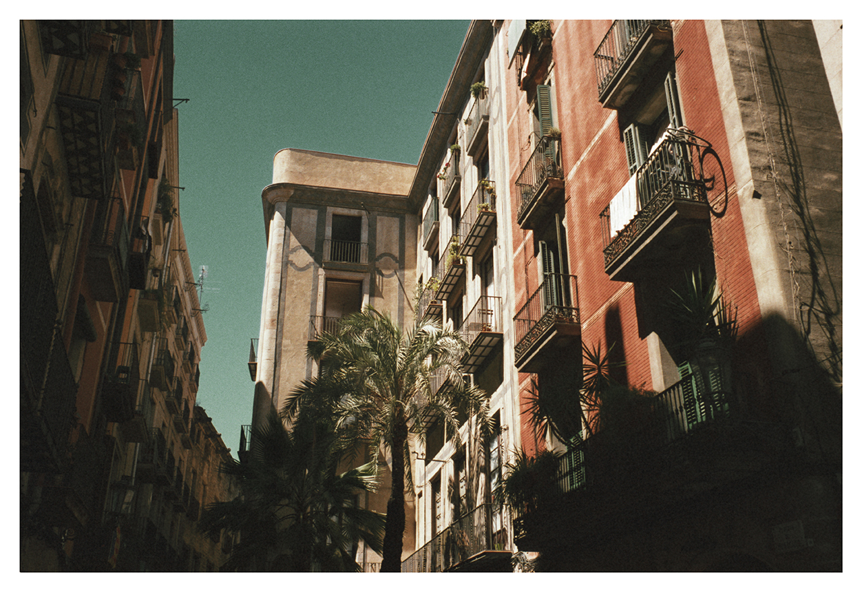 Barcelona 1 (4)a.jpg