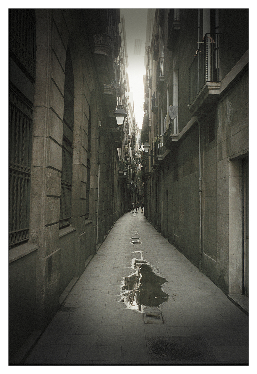 Barcelona 1 (12)a.jpg
