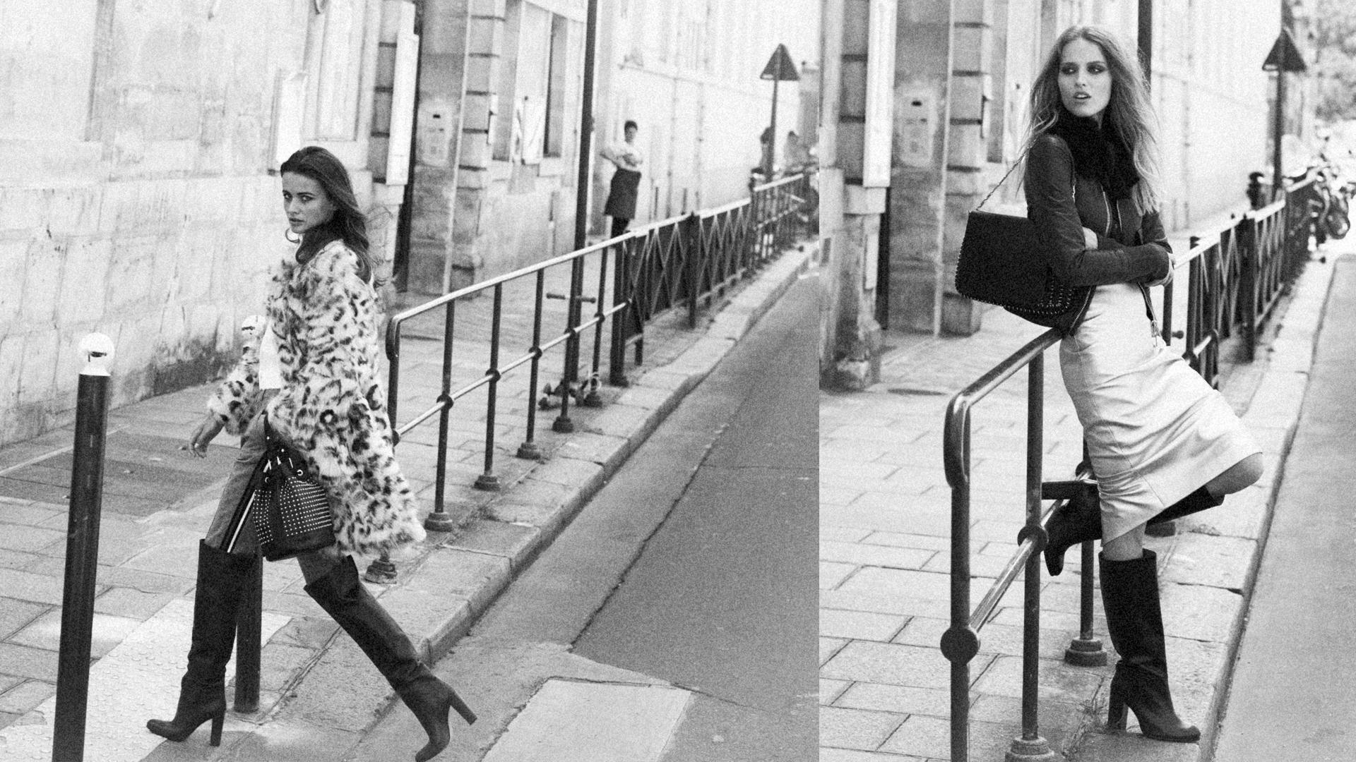 Figaro Paris.jpg