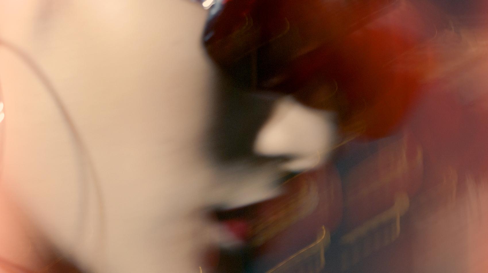BingBing_Film_04.jpg