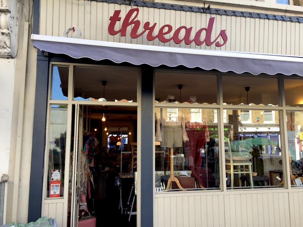 threads front