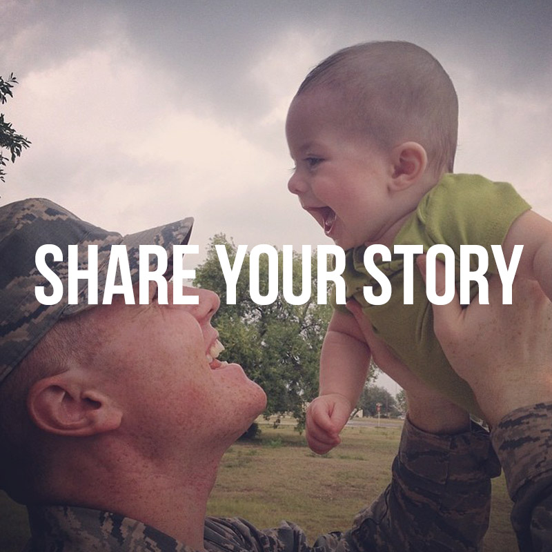 dads.co_share