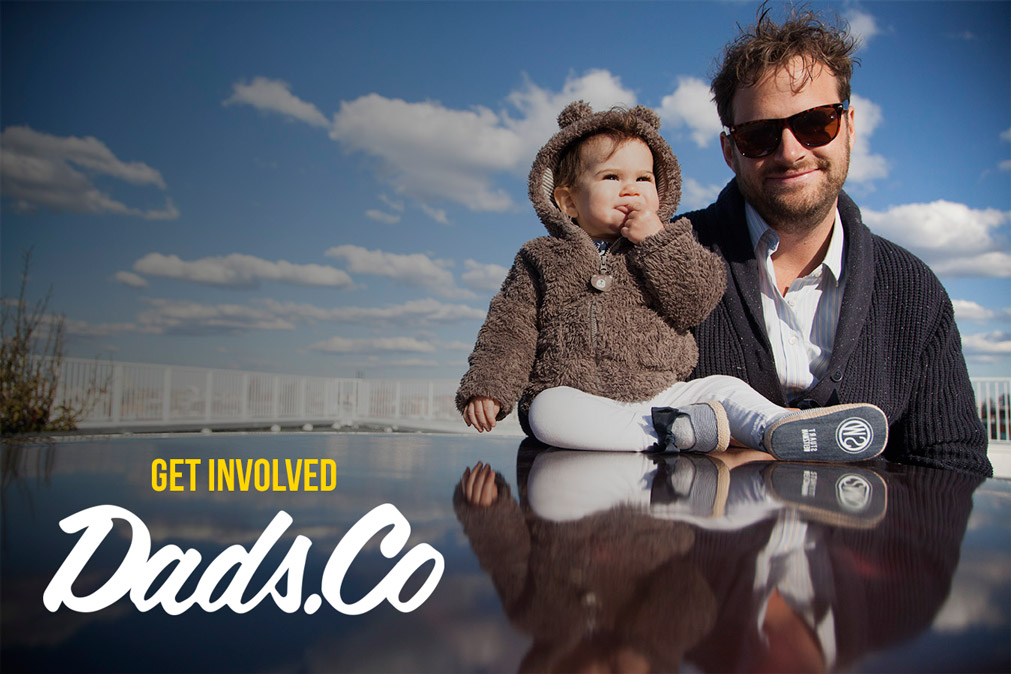 dads.co_getinvolved