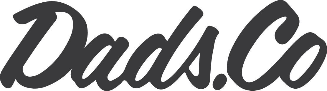 dads.co_logo