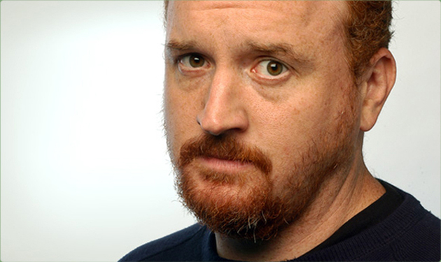 dads.co_louisck