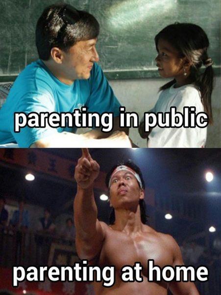 dads.co_publicvsprivateparenting