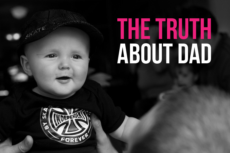 dads.co_thetruthaboutdad03
