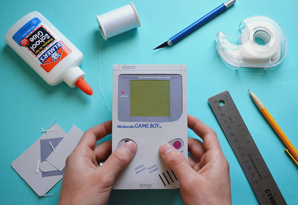 dads.co_papergameboy