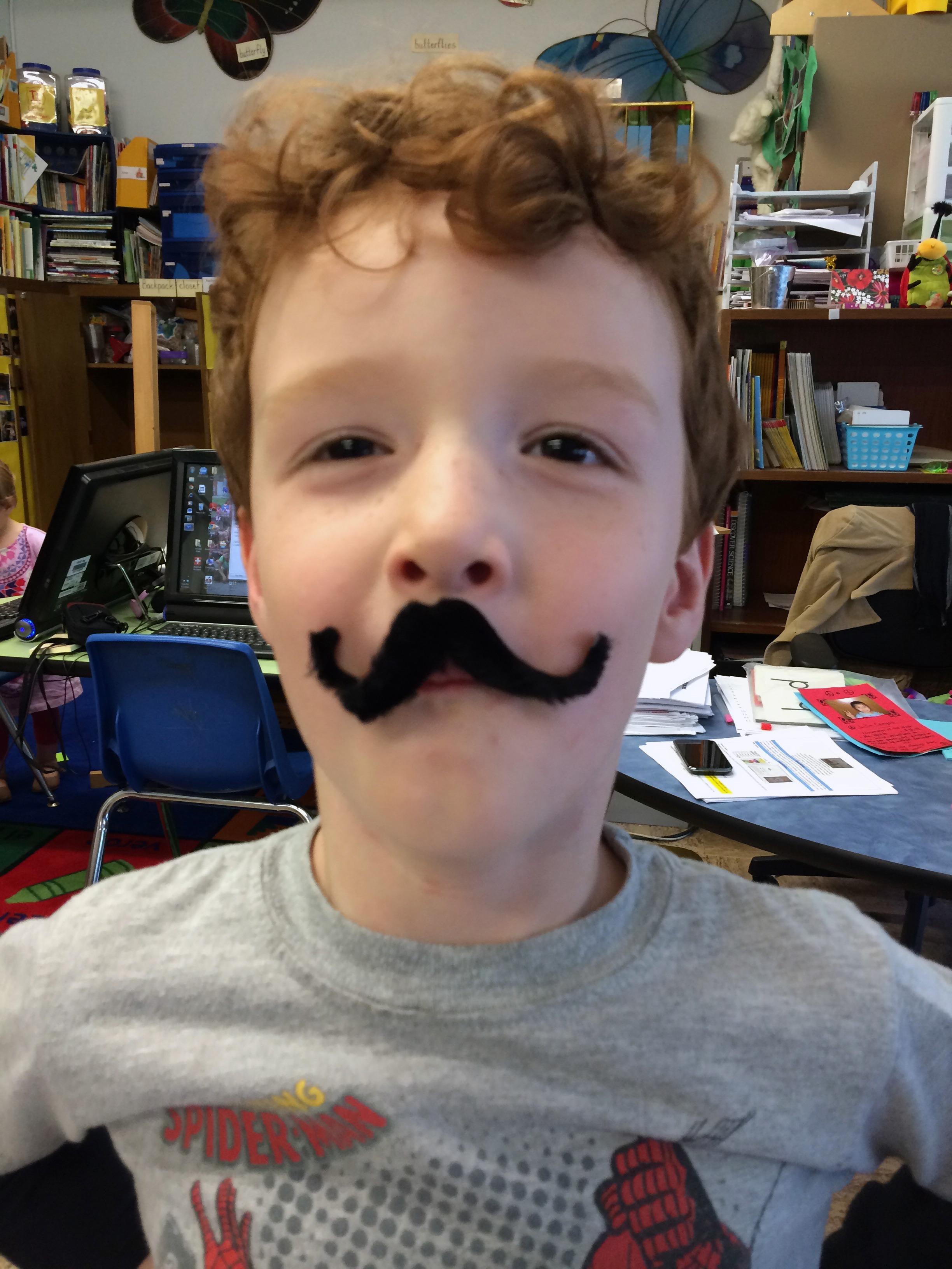 Ian-with-Mustache.jpg