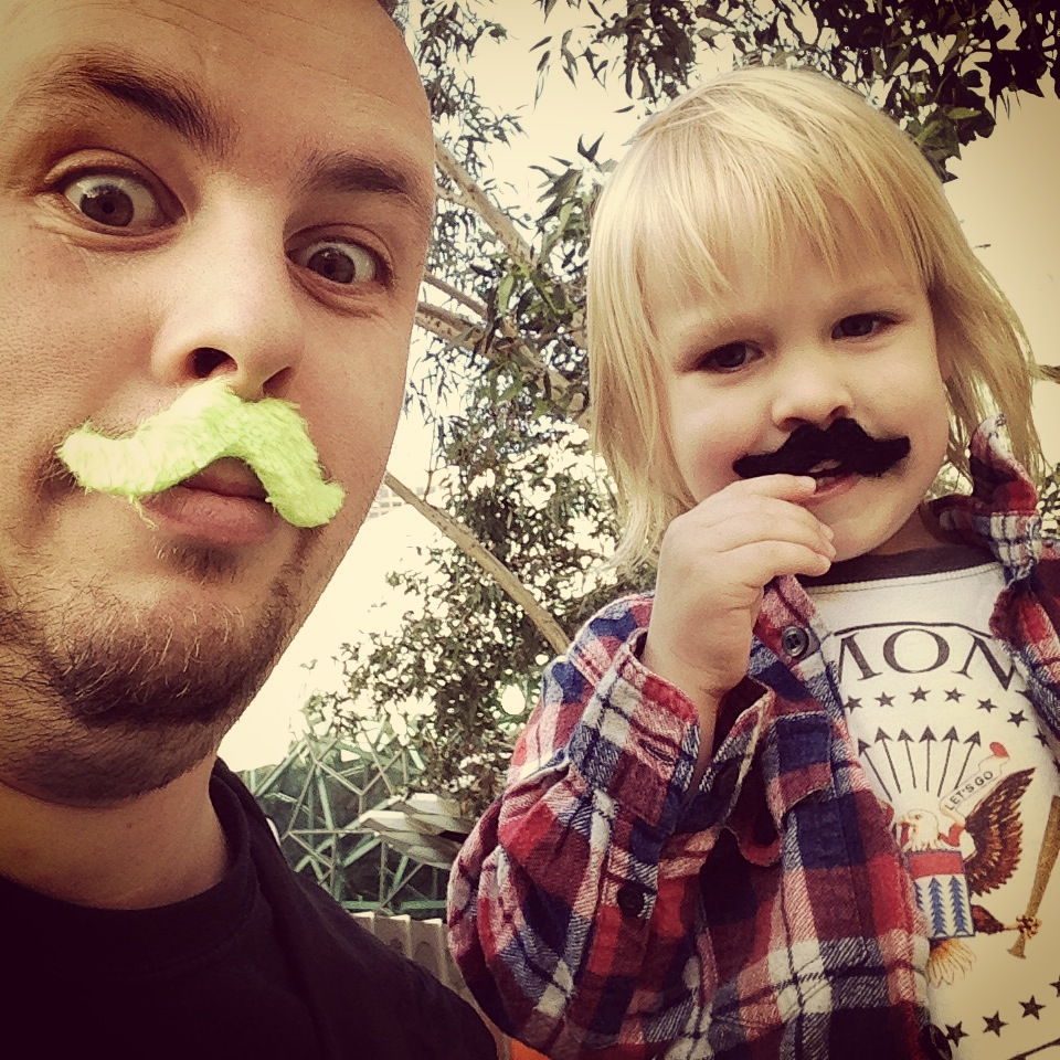 dads.co_movember