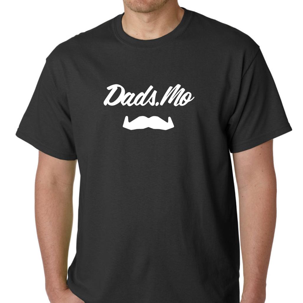 Movember_Tshirt.jpg
