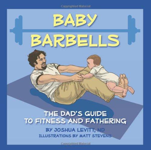 dads.co_babybarbells