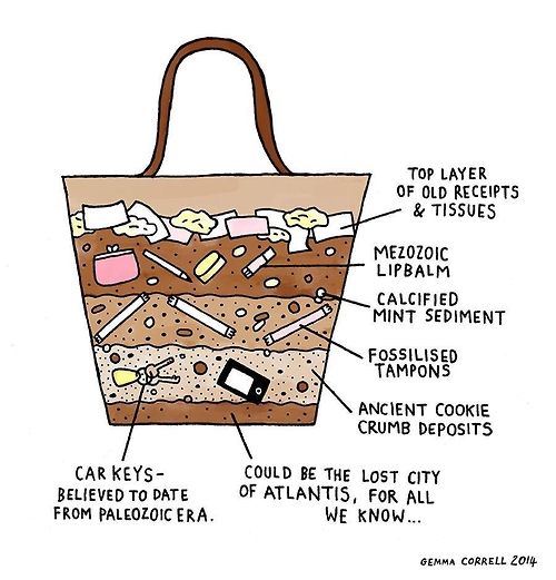 dads.co_girlsbag