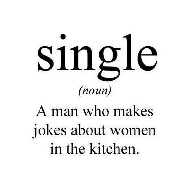 dads.co_single