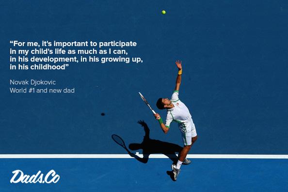 dads.co_novakdjokovic