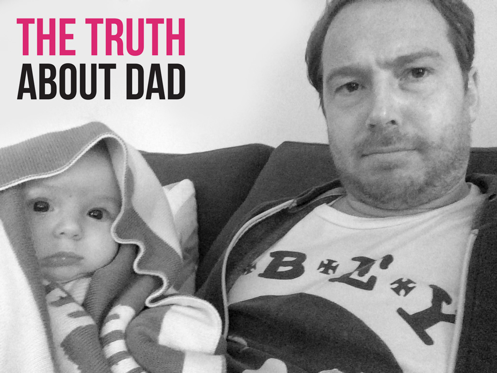 dads.co_tommymccubbin