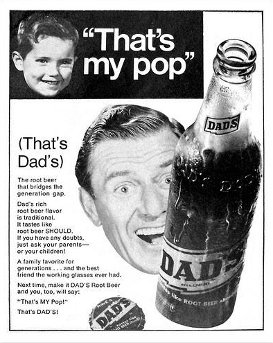 dads.co_thatsmypop