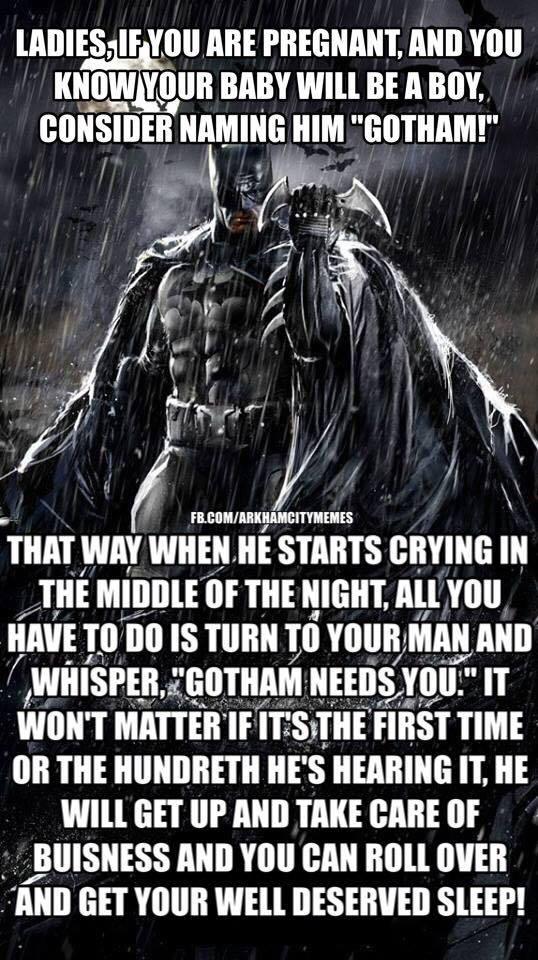 batman_dads.co