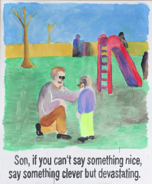 dads.co_advice
