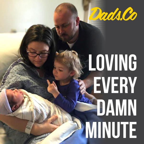 unconditionalove_dads.co