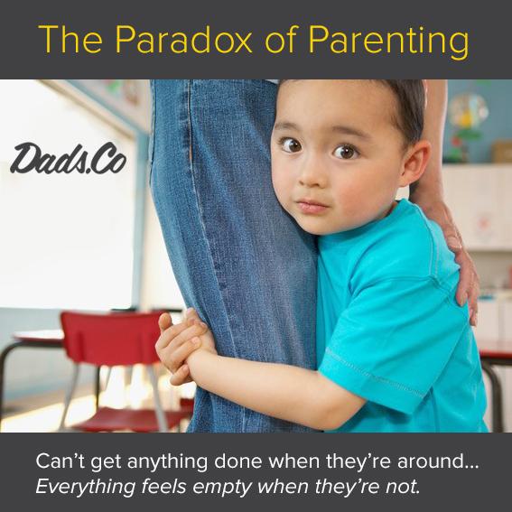 parentingparadox_dads