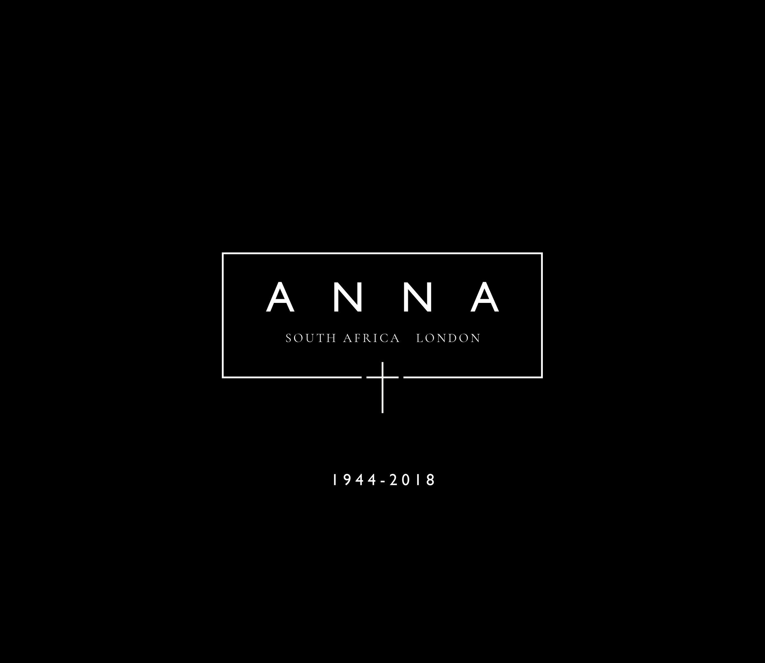 Ep51 October 2018 ANNA.jpg