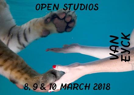 jve_open_studios_dig_beeld_en.440x0.jpg