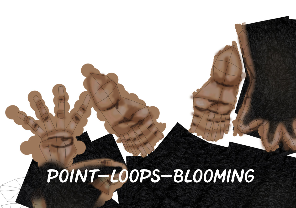 point_loops_blooming_title2.jpg