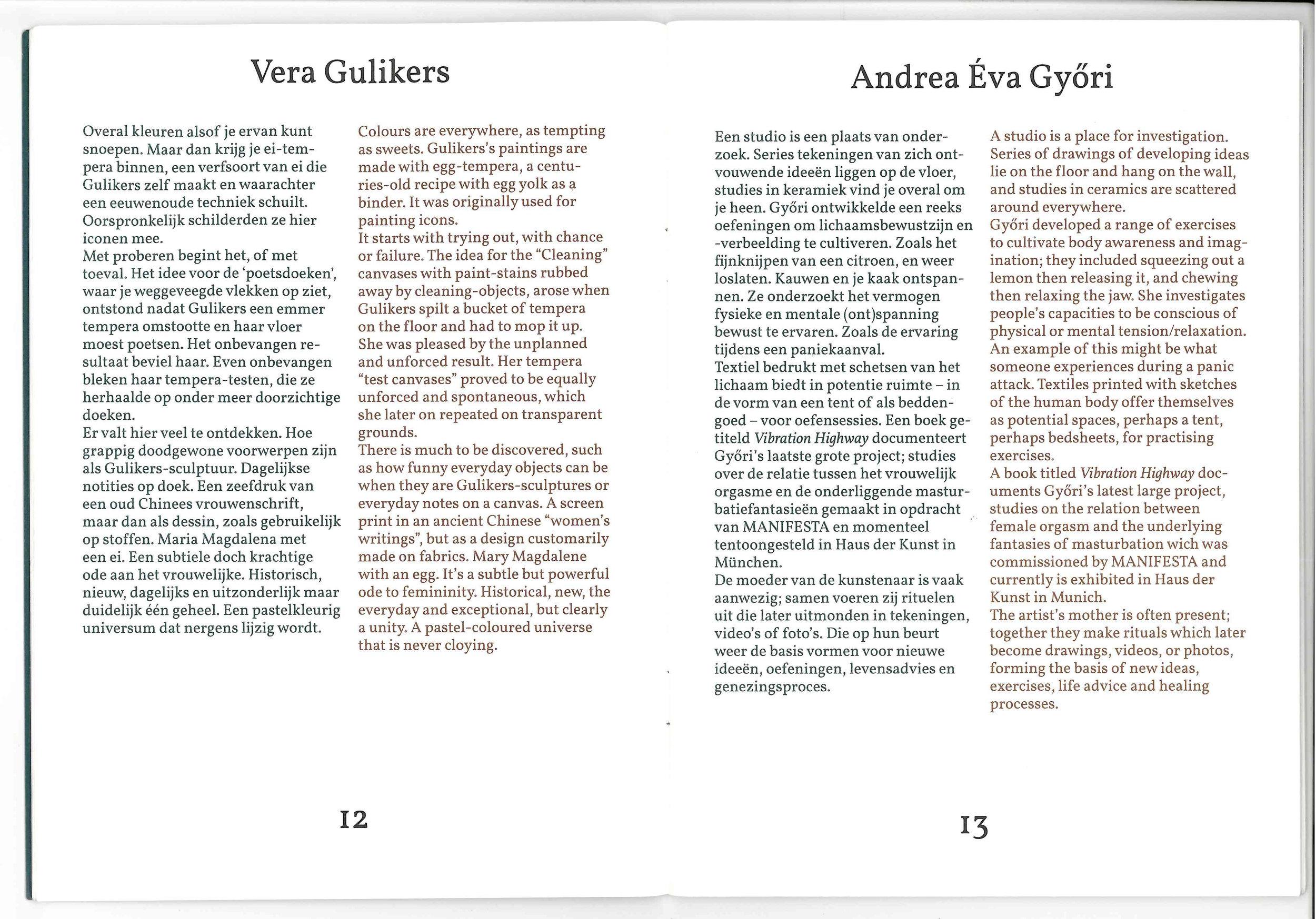 Open Studio's Vera Gulikers.2.jpg