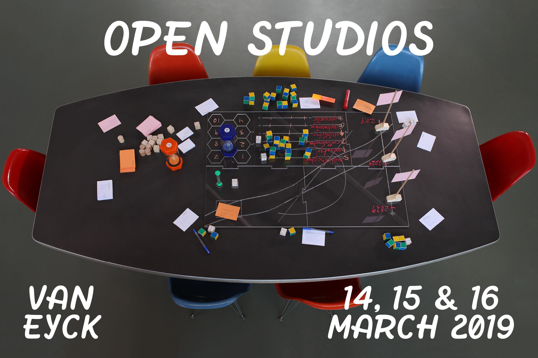 openstudios2019.jpg