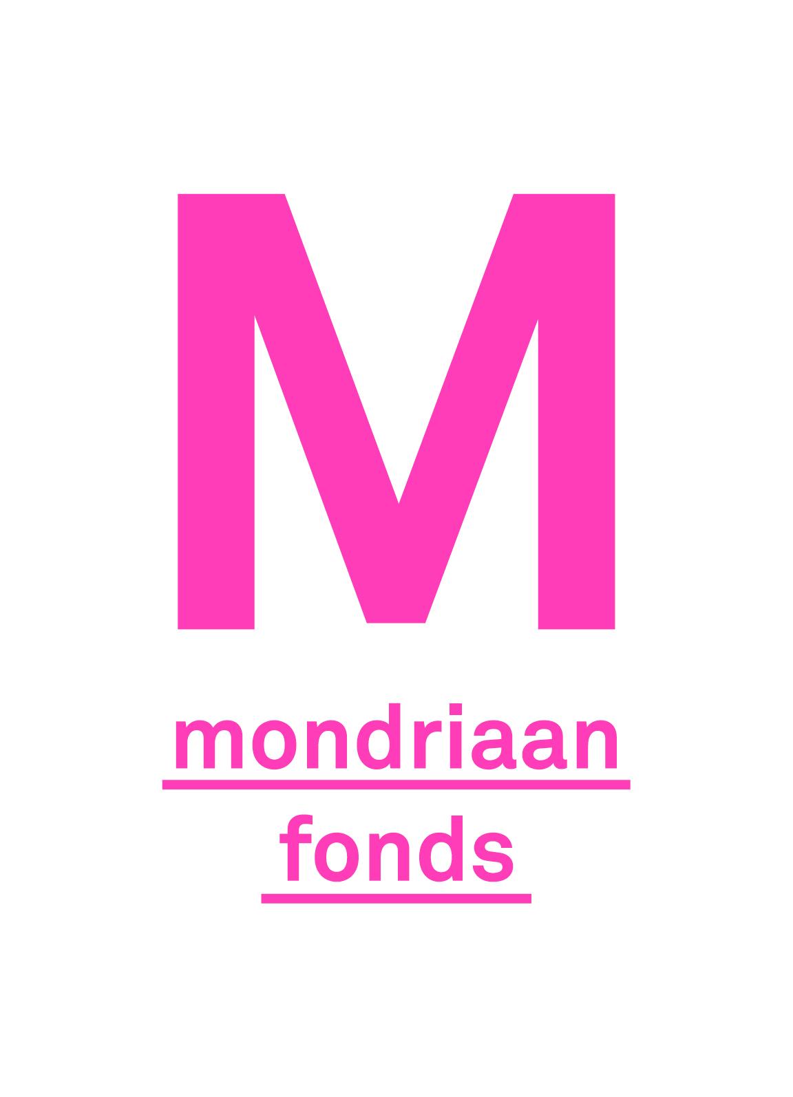 Logo downloads NL web roze.jpg