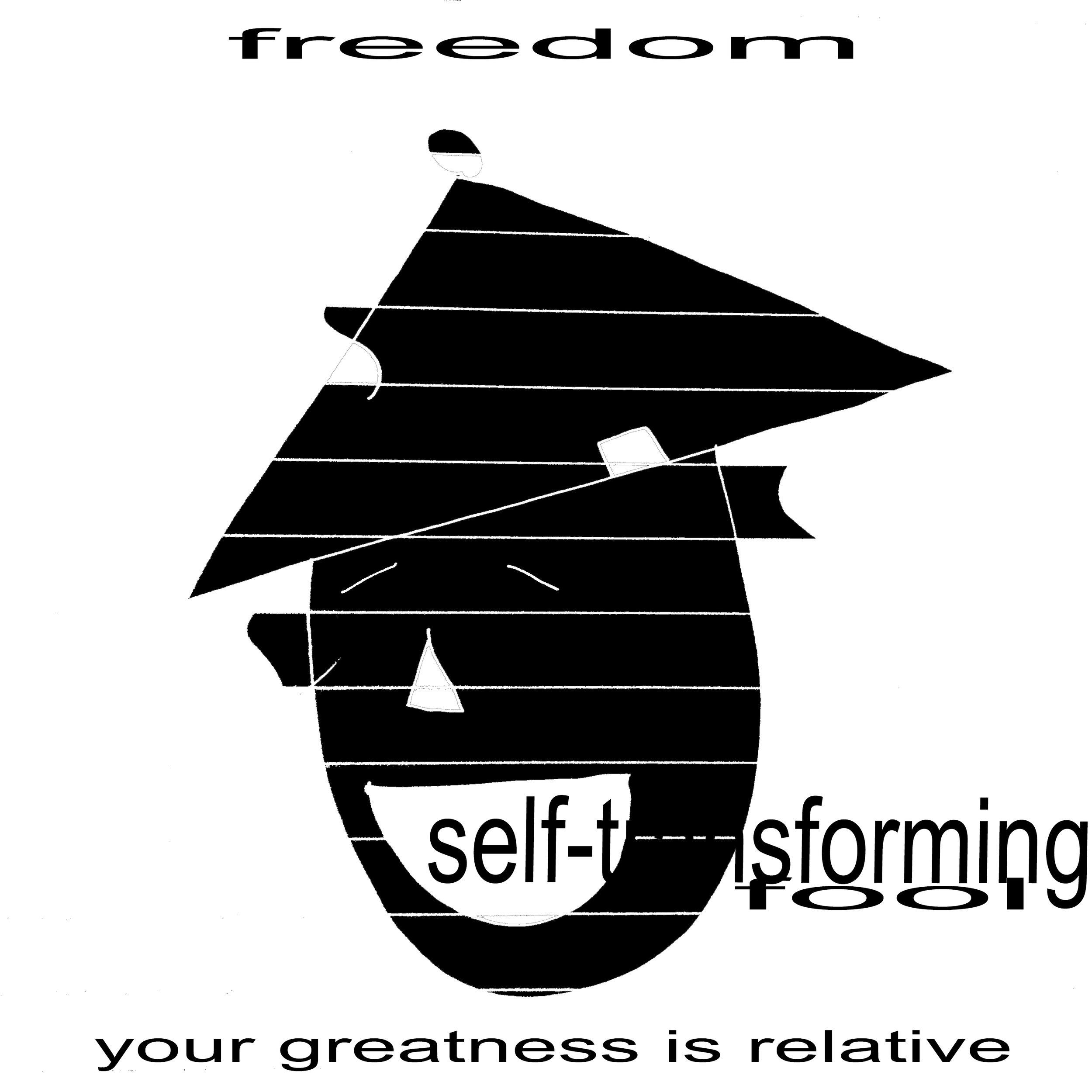 self-transforming fool.jpg