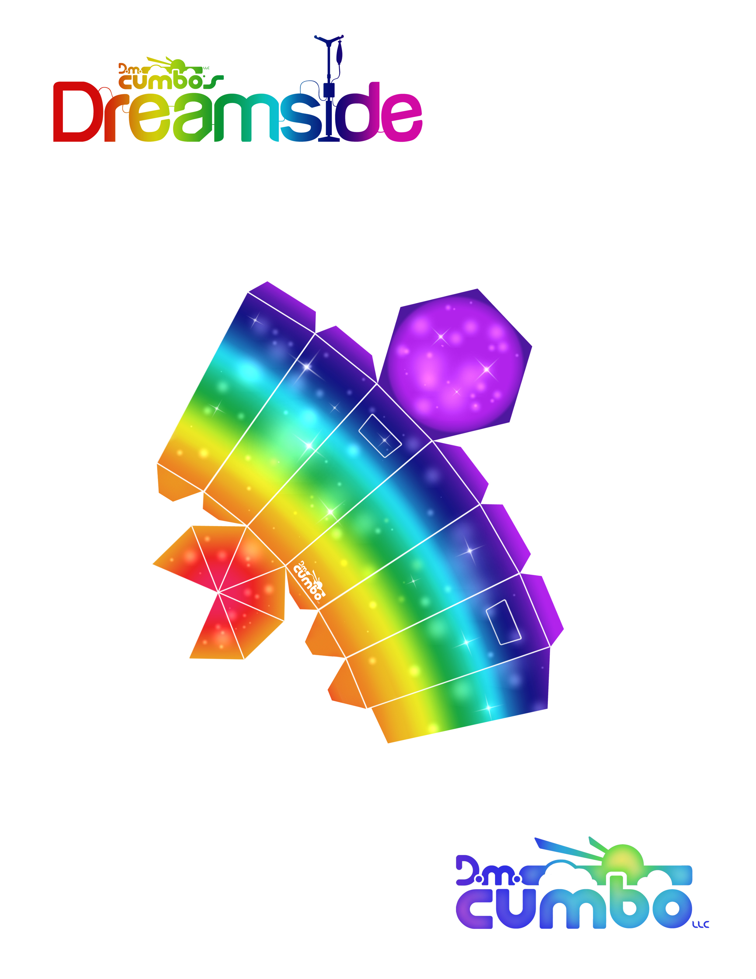 DMCUMBO Papercraft Dreamprism Template.jpg