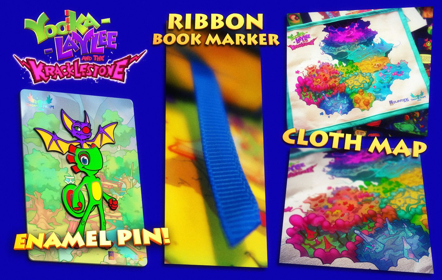 pin_ribbon_clothmap.jpg