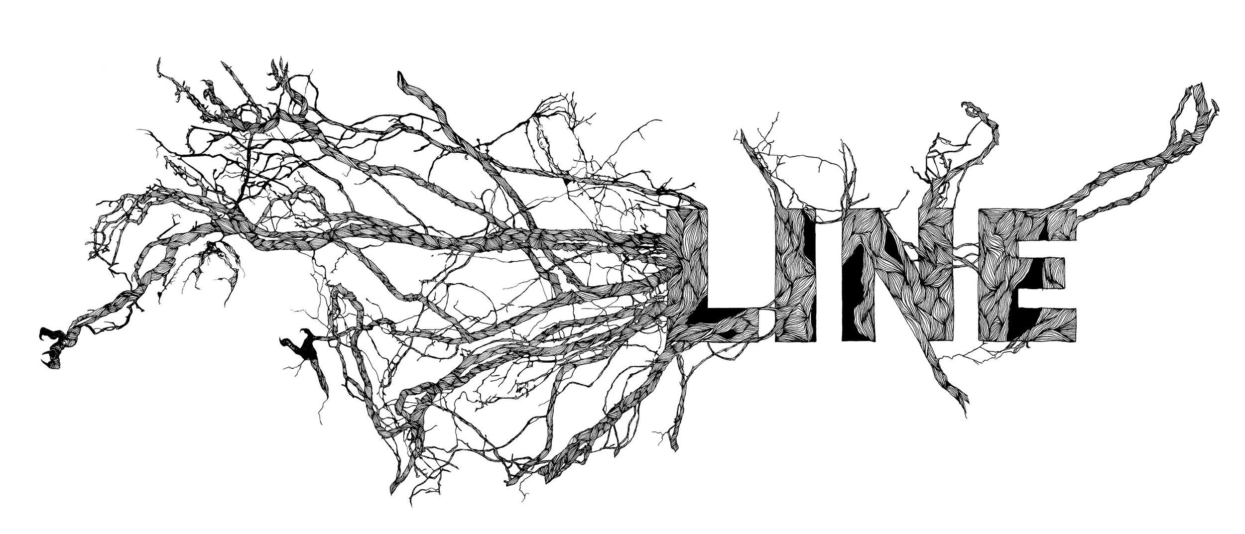 line ski logo.jpg
