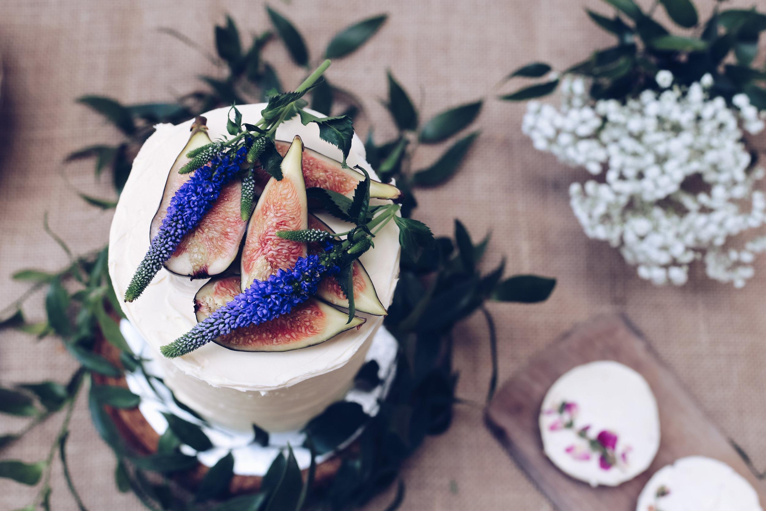 Layered Cakes04.jpg