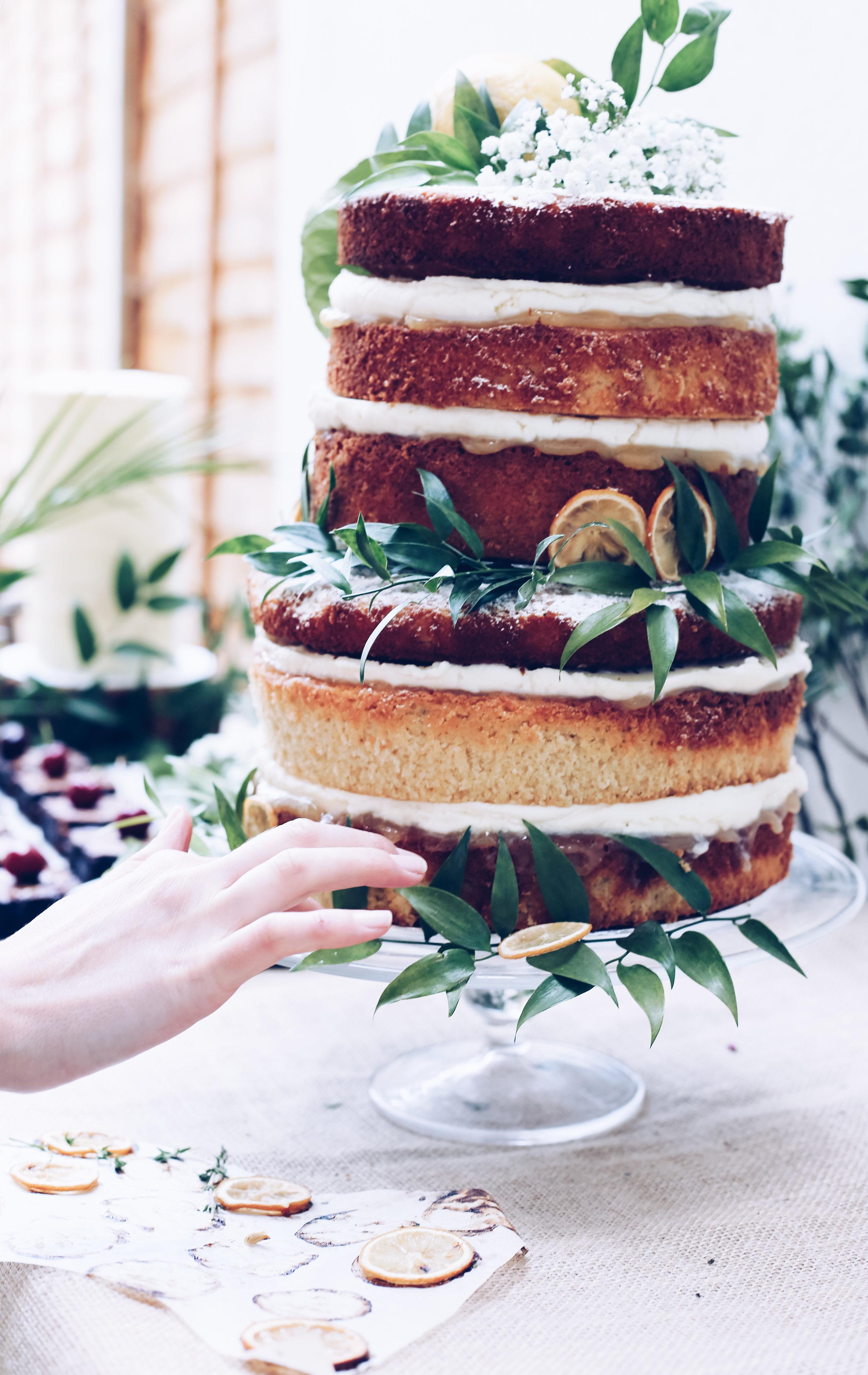 Layered Cakes01.jpg