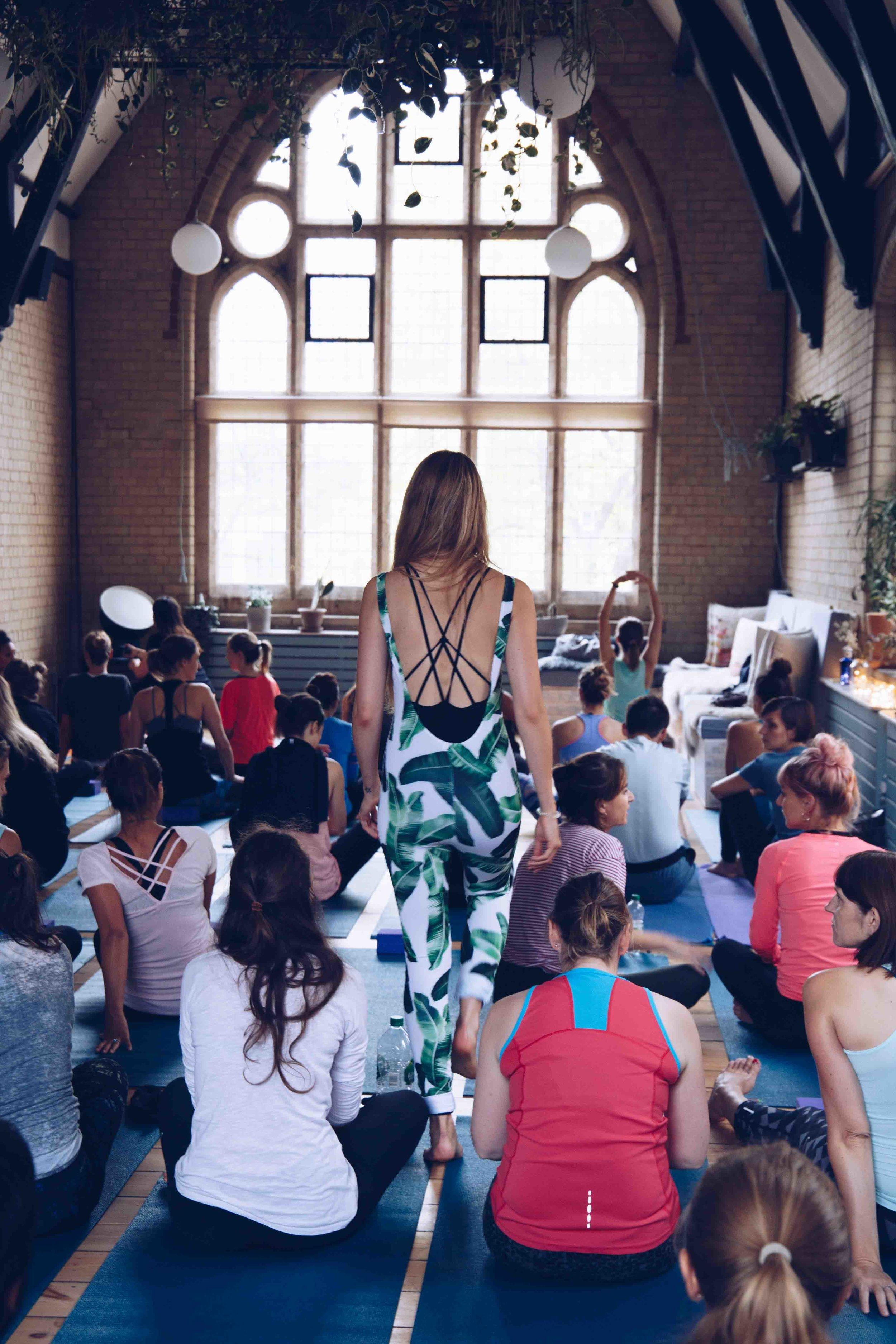 Yoga Brunch Oct11.jpg