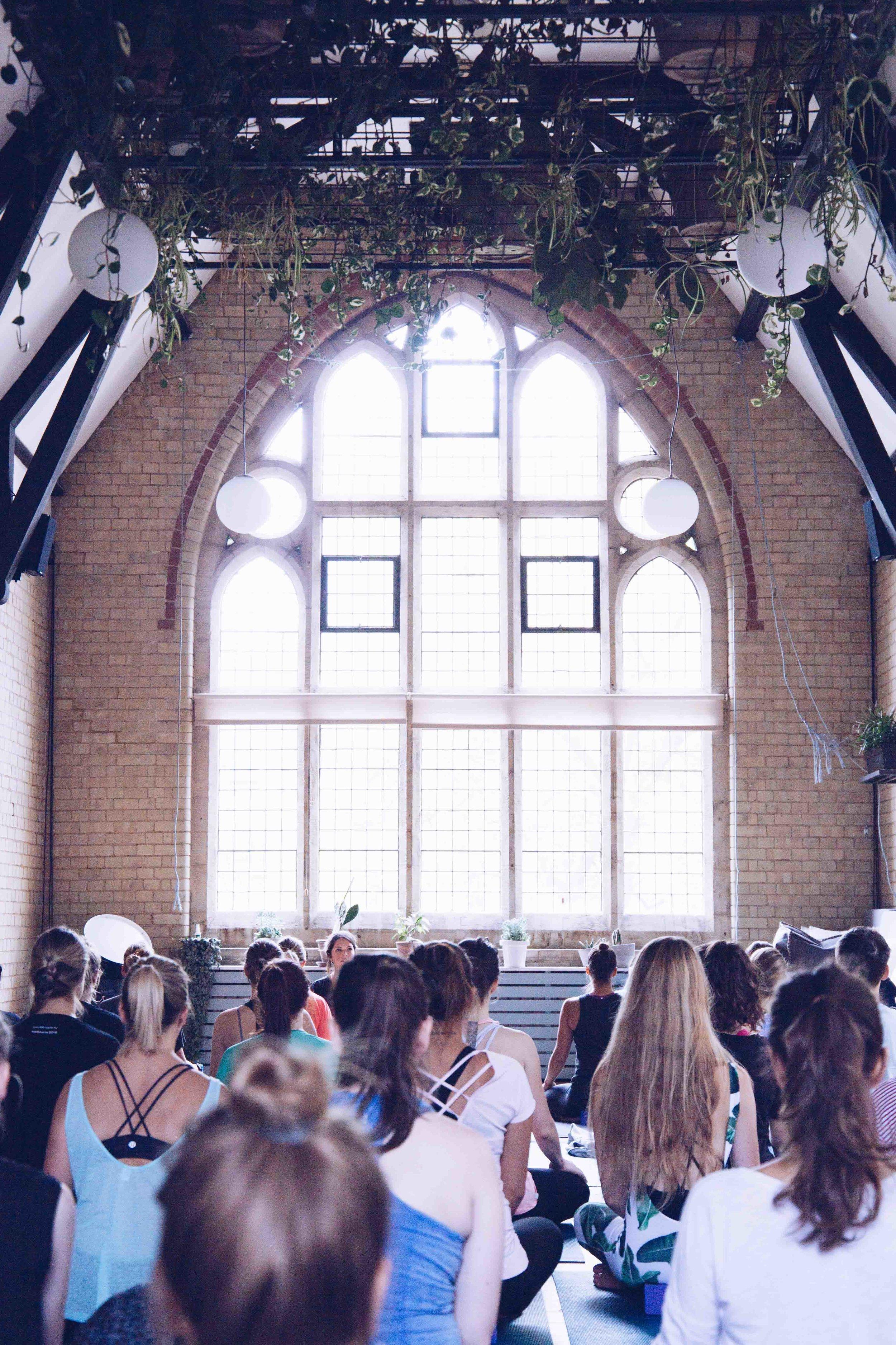 Yoga Brunch Oct14.jpg