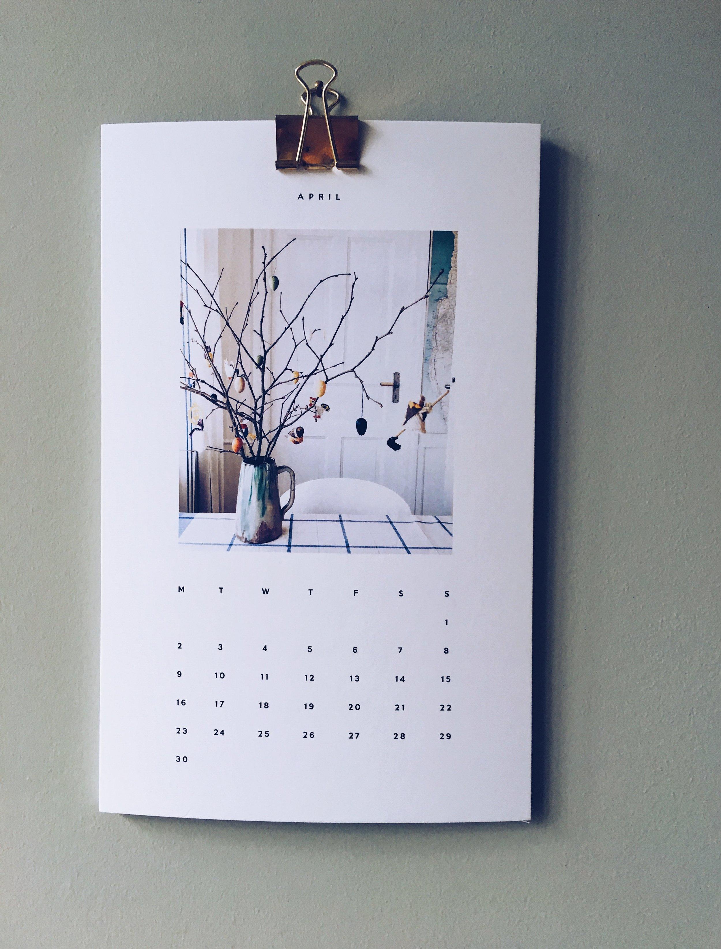 2018 Calendar8.JPG