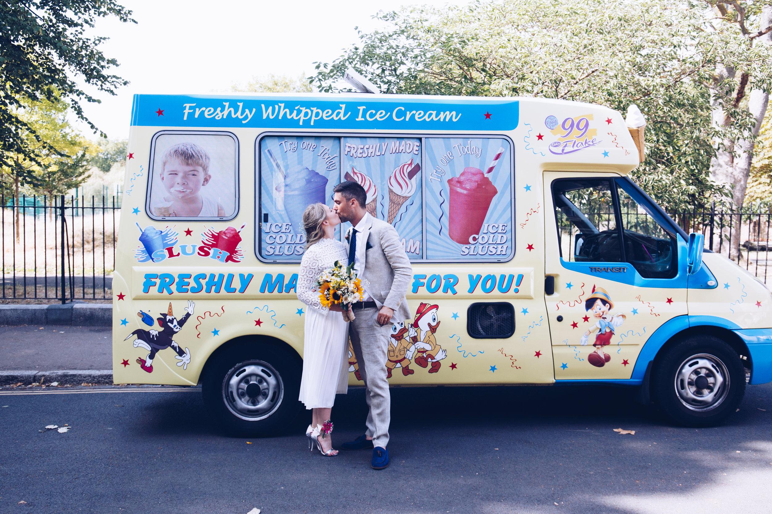 The Happy Couple01.jpg