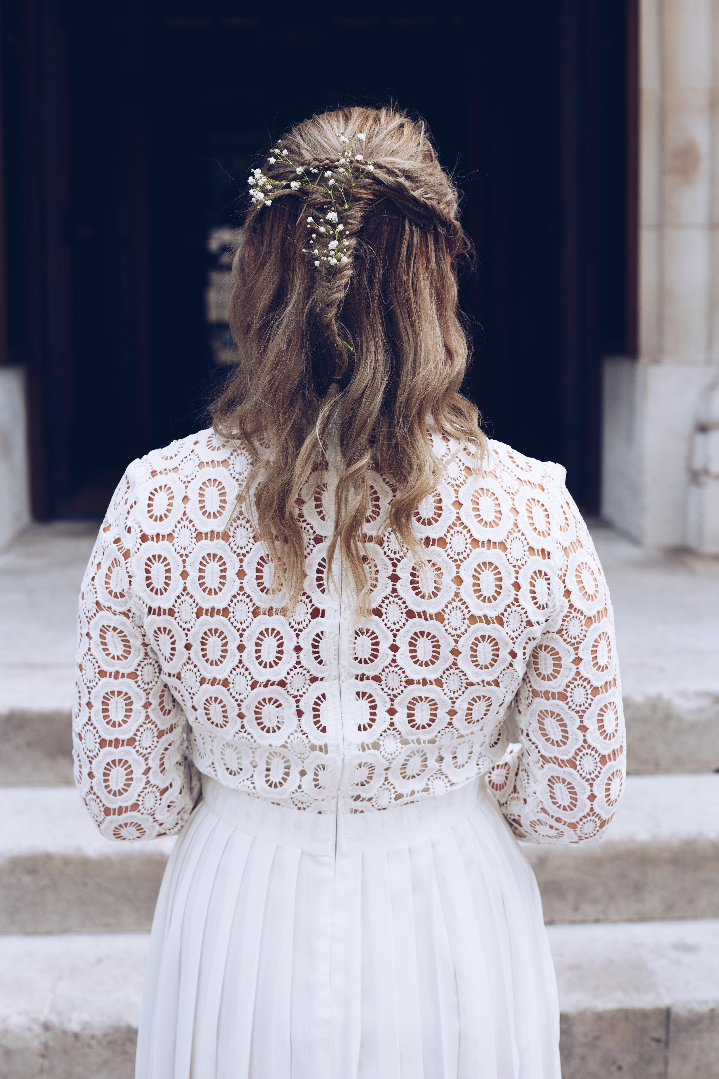 The Bride13.jpg
