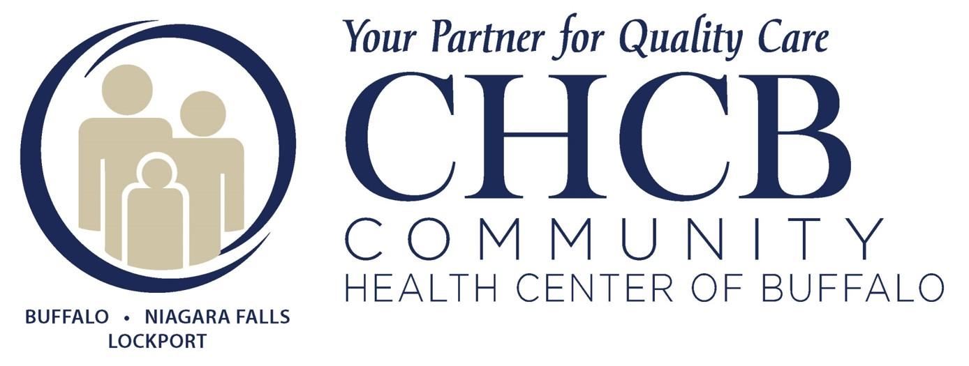 Community Health Center of Buffalo Logo.jpg