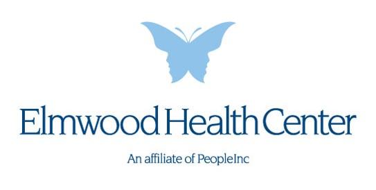 Elmwood Health Center Logo.jpg