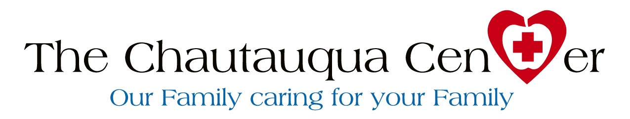 The Chautauqua Center Logo.jpg