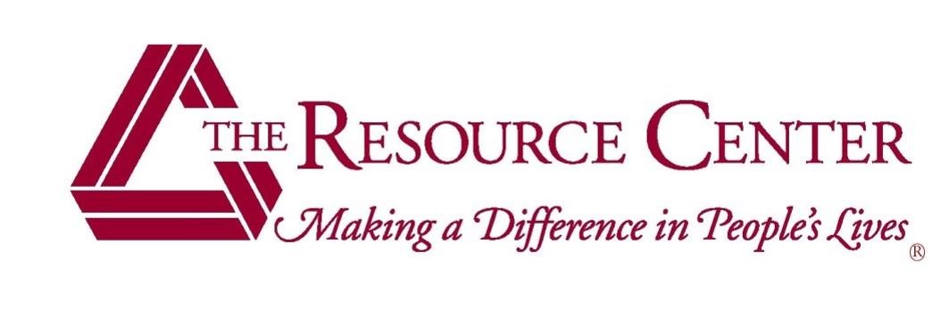 The Resource Center Logo.jpg