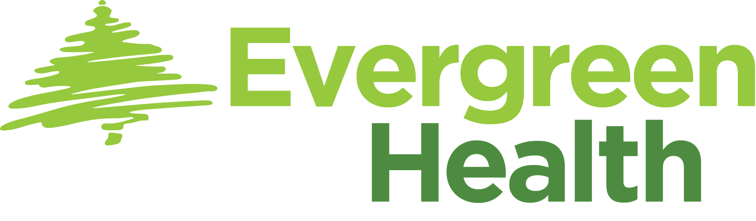 PNG_Evergreen_Vector_Stacked_PMS.PNG