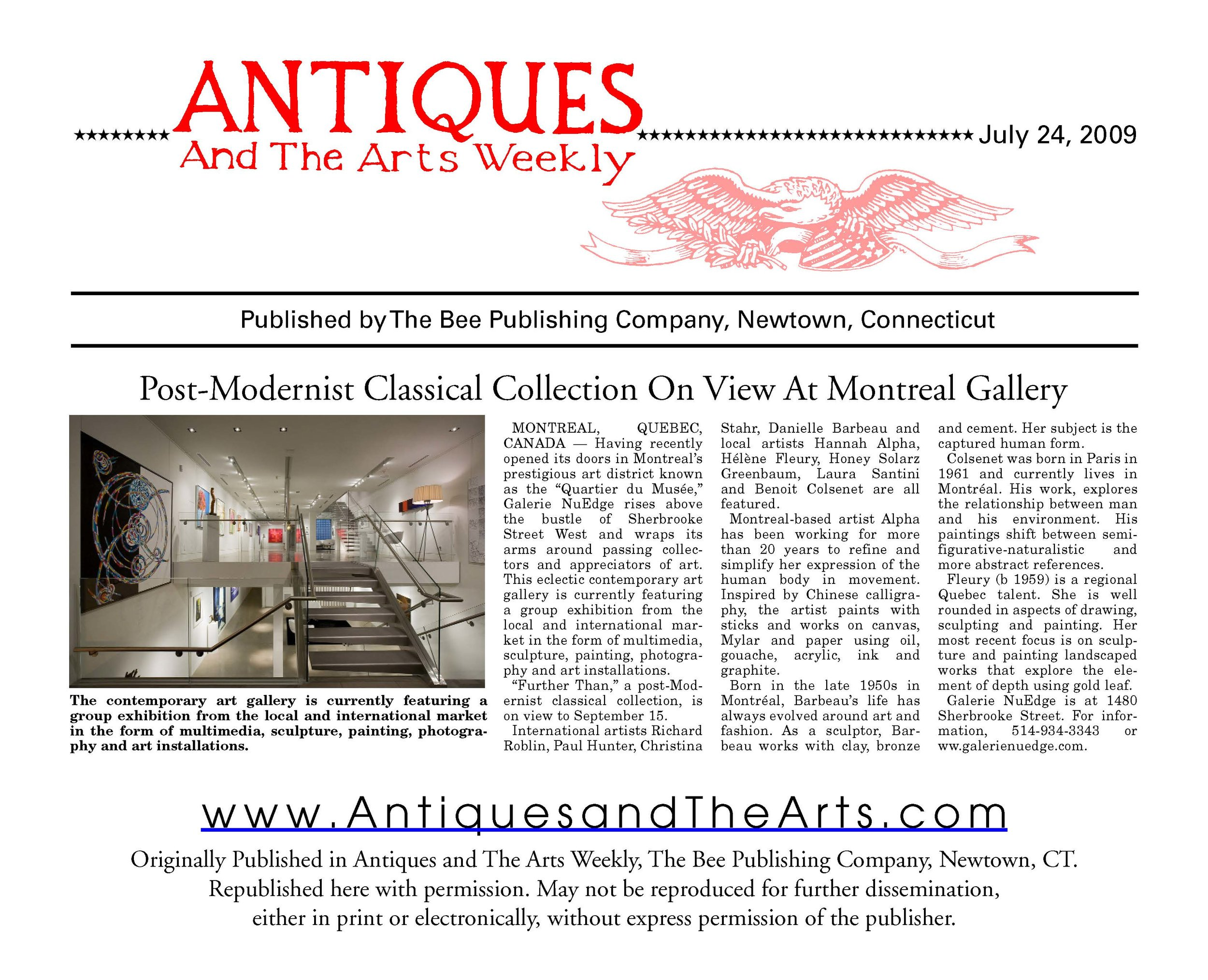 Antiques and the arts-08-09.jpg