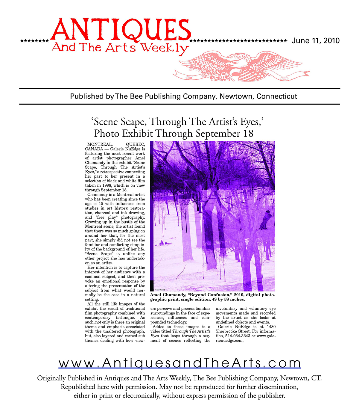 Antiques &the Arts-June 2010.jpg