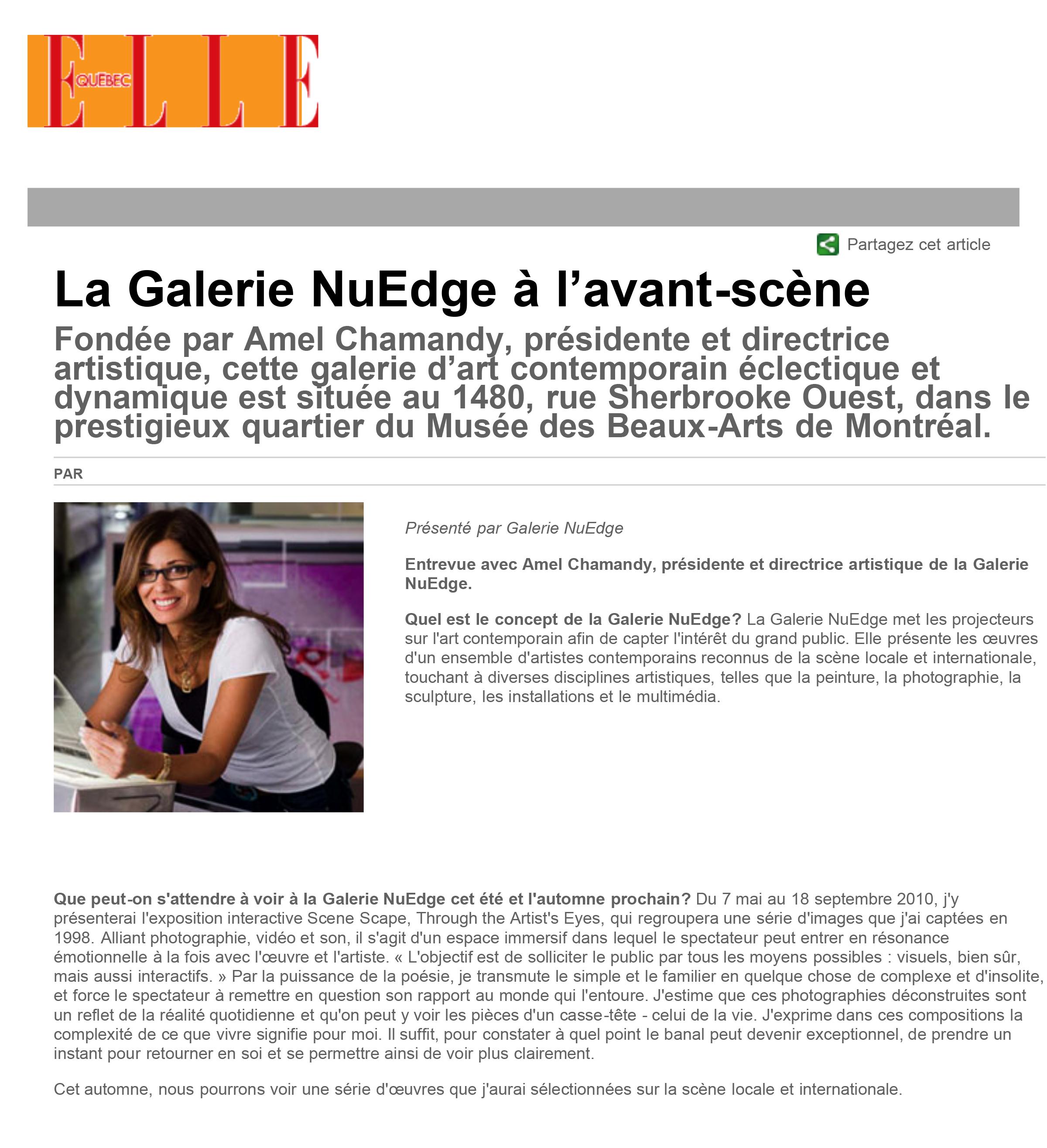 La Galerie NuEdge à l'avant-scène_ Culture [1_1] - Elle Québec-1.jpg